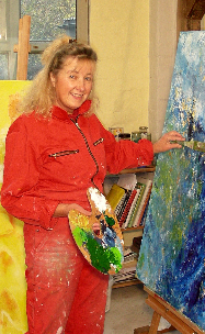 Vera Schöttler
